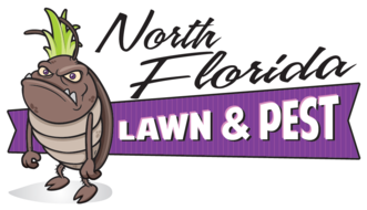 North Florida Lawn and Pest